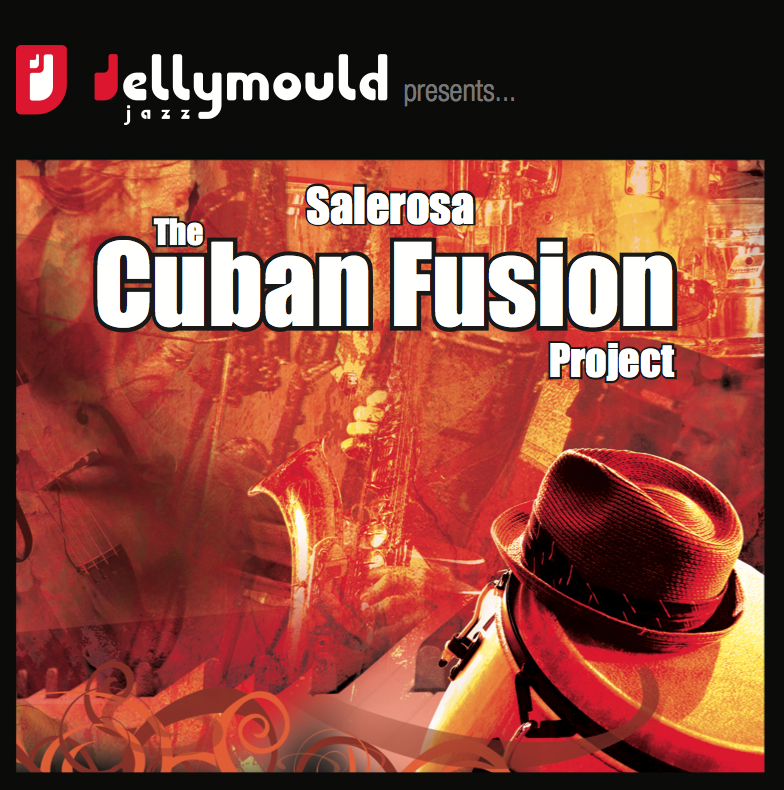 The Cuban Fusion Project