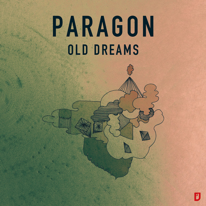 Paragon – Old Dreams